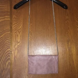 Wallet Chain Purse